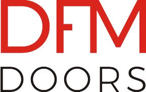 DFM DOORS